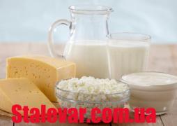 В каких продуктах содержится казеин